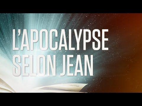 Pin Op Apocalypse De Jean