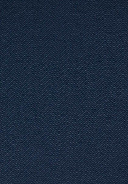 Sunbrella Thibaut Haven Herringbone Navy W80008 Portico Collection Upholstery Fabric Herringbone Wallpaper Thibaut Upholstery Fabric