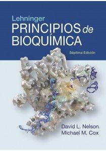 Pin En Bioloxía Bioquímica Fisioloxía