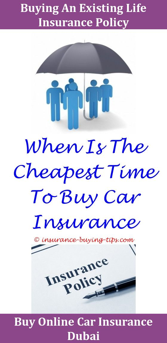 Aa Car Insurance Driving In Europe Buy Health Insurance Online