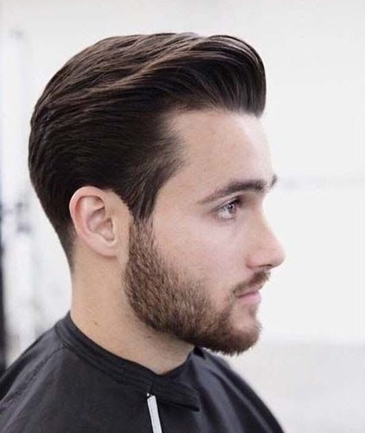 99 Beautiful Medium Length Hairstyles Ideas For Men In 2019 Modern Men S Hairstyles 2019 I Medium Hair Styles Medium Length Hair Men Medium Length Hair Styles