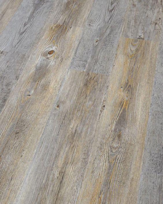 5mm Dolce Vita Quot American Barnwood Quot Luxury Vinyl Plank