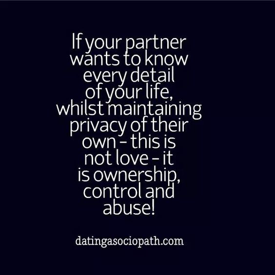 dating a sociopathic liar Are you dating a sociopath quiz - join the leader in relations services and find a  date today join and search rich man looking for older woman & younger.