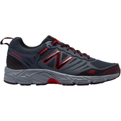 New Balance Men's Lonoke Trail Running