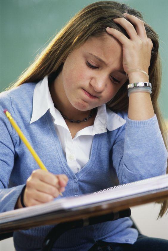 free essay plagiarism checker uk