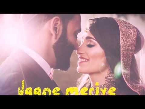 Jaane Meriye Main Tera Haan Whatsapp Status Female Version New Version Maithili Thakur Ayachi Youtube Song Status New Whatsapp Status Songs