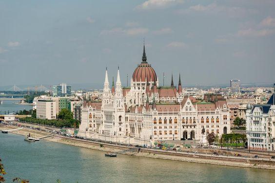 © VIENNA SIGHTSEEING TOURS / Bernhard Luck