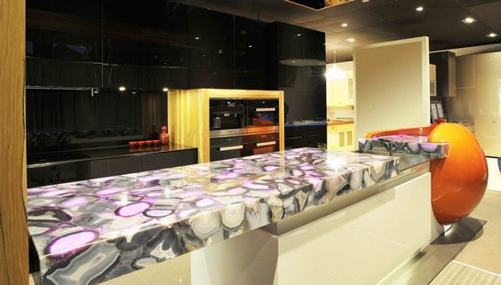 caesarstone amethyst google search countertops pinterest