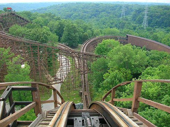the_beast_kings_island_roller_coaster.jpg