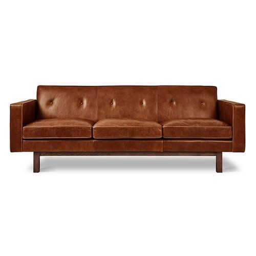 Embassy Sofa With Images Gus Modern