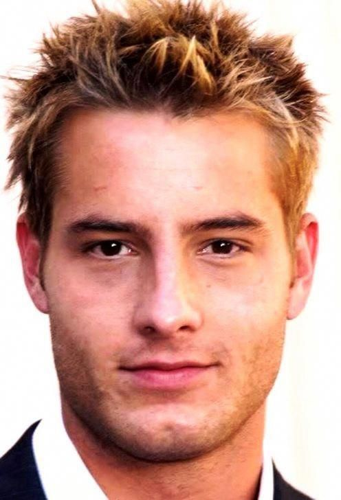 Stunning 20 Lovely Hairstyles For Men With Thin Hair Ideas Mens Hairstyles Thin Hair Mens Hairstyles Short Thick Hair Styles