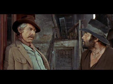 Film Western Complet En Francais Gratuit Streaming Vf