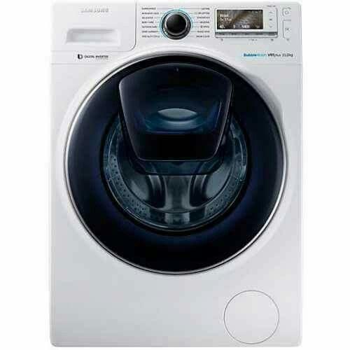 Best Online Shopping Store In Uae Login Www Awasonline Com Lowest Price In Uae Samsung Front Loading Washing Machine Washing Machine Samsung Washing Machine