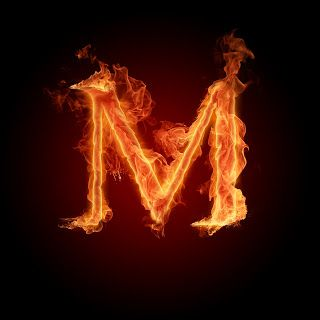 صور حروف M M Wallpaper Alphabet Wallpaper Alphabet Photos