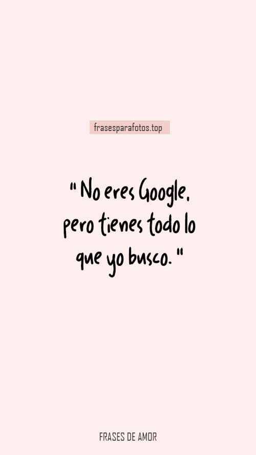 Frases Tumblr De Amor Frases Bonitas De Amor Para Mi Novio Y