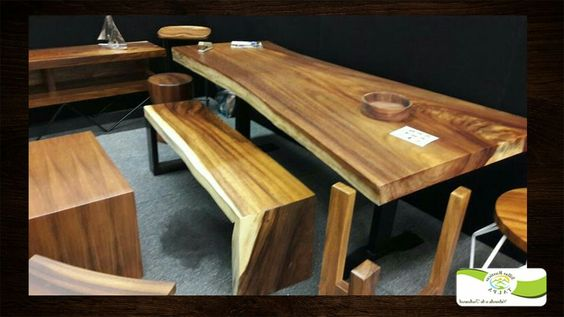 Comedores de madera sillasrusticastalpa@gmail WS 3881032223 - Comedores De Madera