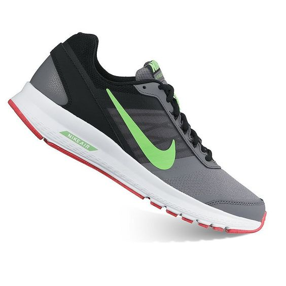 Nike Air Relentless 5 Women's Running Shoes,