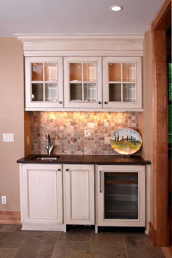 Southeastern Wisconsin Interiors Bartelt The Remodeling Resource Remodeling Pinterest