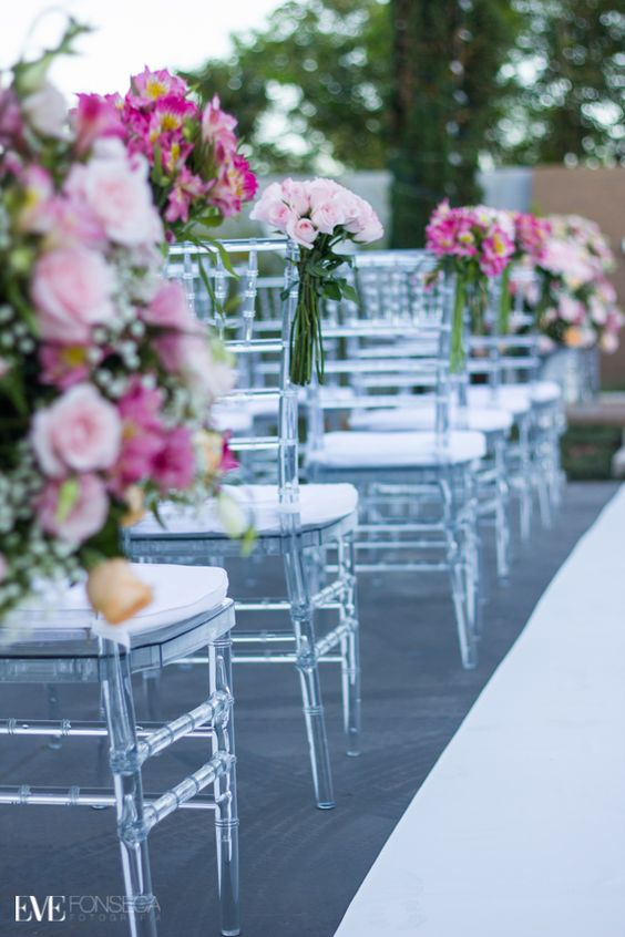 Tania e Dirceu Emanuel #Cadeiras #Tifanny #CadeirasTifanny #Casamento #Bride #Noiva #Wedding #WeddingDay