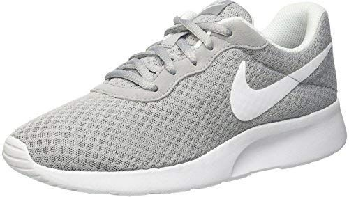 Nike Women S Tanjun Running Shoes Nike Running Shoes Tanjun Womens In 2020 Laufschuhe Nike Damen Sneaker Grau Damen