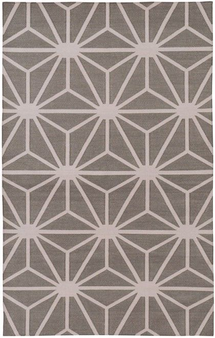 rug http://madelineweinrib.com/carpets-category/cotton.html#6889
