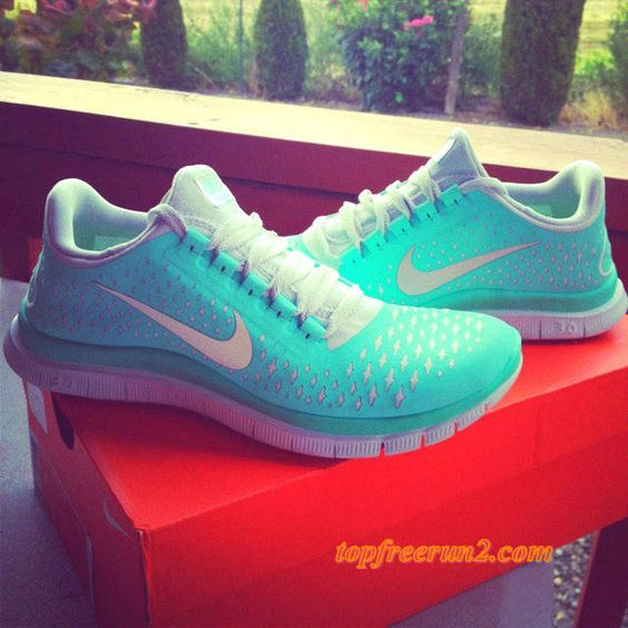 usafrees.com Over 74% Off Shoes,$49.99 Tropical Twist Blue #Nike #