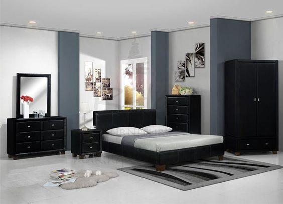 Meuble industriel, décoration mariage et fabricant de meuble Déco Privé