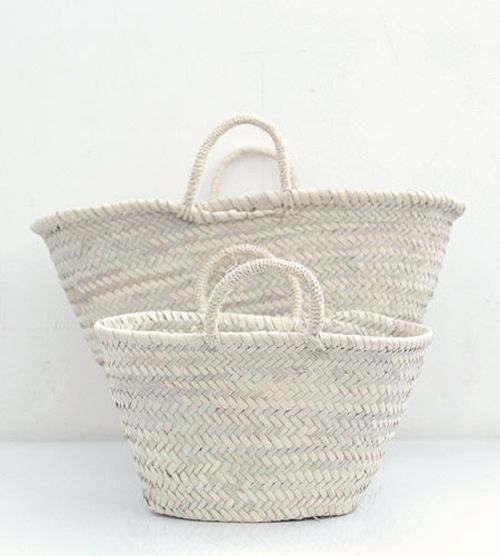 my favorite #beach #bag