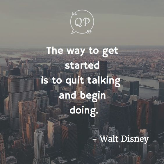 Check out our other quotes!