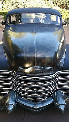 Rat Rods FS » Blog Archive » Chevrolet : Other Pickups 5 WINDOW 1954 49 very sick rat rod 5 window chevy truck 1 of a kind hot rod Available