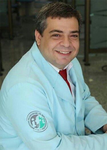 Instituto Fluminense de Implantodontia