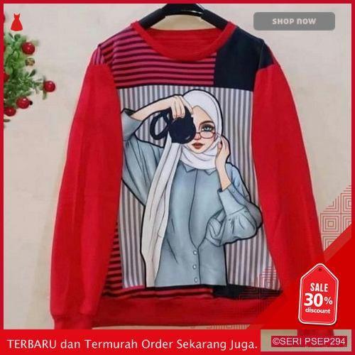 Ion586 Sweater Salma Model 2020 Bmgshop Sweaters Fashion