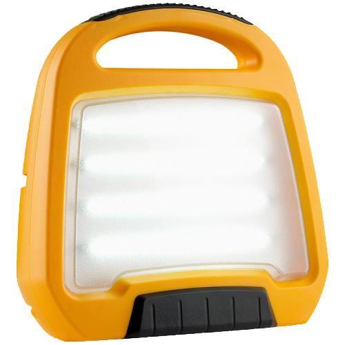Defender E709162 932lm Led Floor Light 110v Led Work Light Led Floor Lights Work Lights