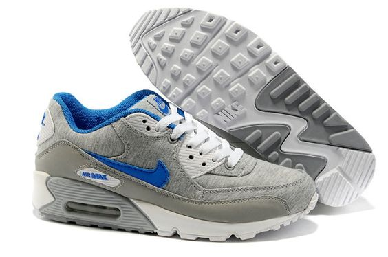 Chaussures Nike Air Max 90 Homme 260 [CHAUSSURES 0260] - €66.99 : PAS CHER NIKE FREE CHAUSSURES EN FRANCE!