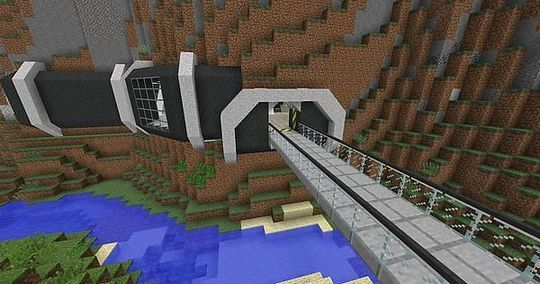 30 Effective Ways To Get More Out Of Minecraft Building Ideas