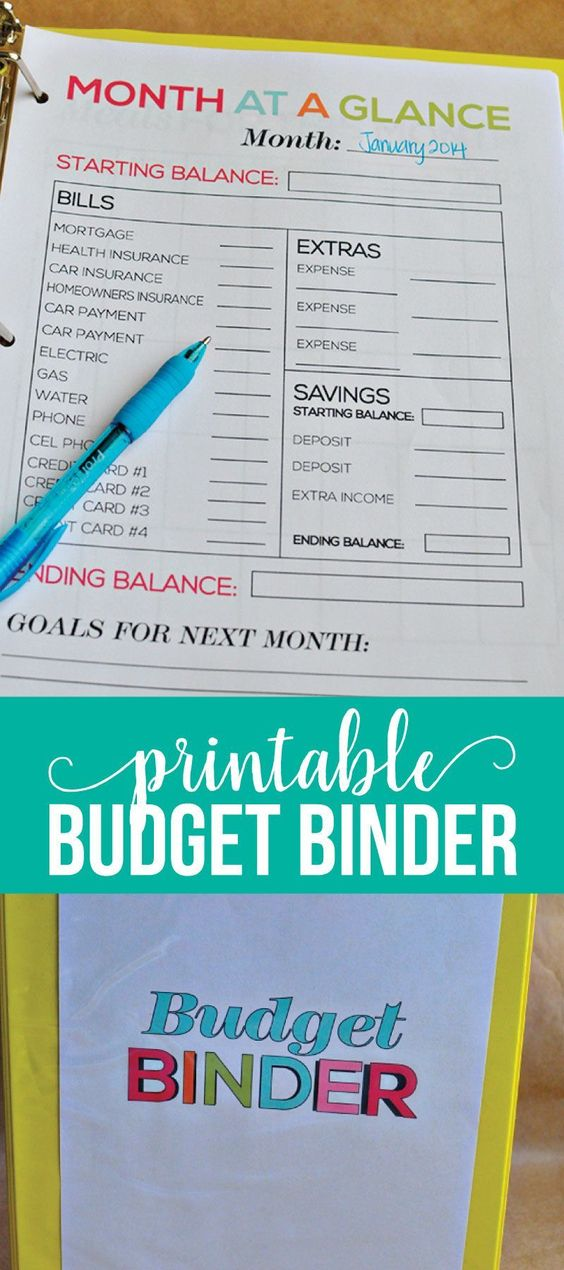Jennifer O\u0027Connor (jennoc718) on Pinterest - free debt calculator and spreadsheet from vertex