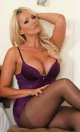 Sporty dating sites uk 10