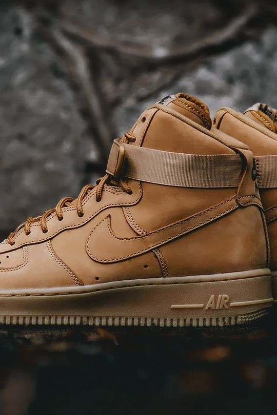 Tumor maligno Psicológico gene  Air Force Sign up/ subscribe/ register for the upcoming website and  newsletter at www.gentlemans-essentials.c… | Mens nike shoes, Gentleman  shoes, Nike air max mens