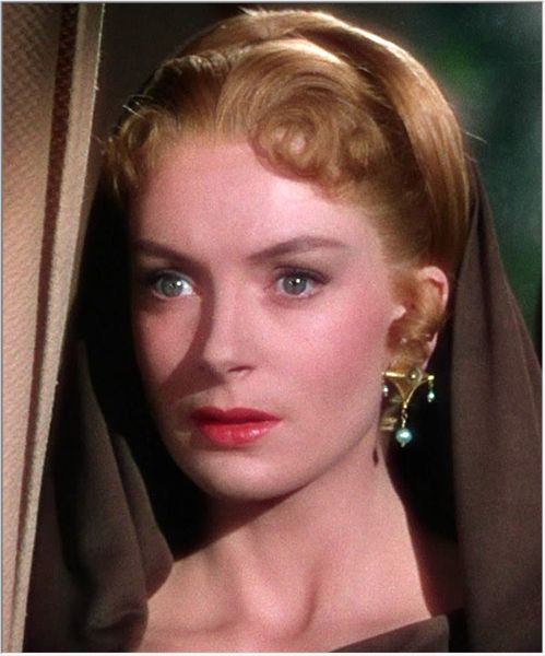 Image result for deborah kerr