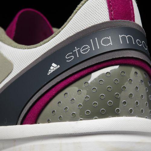 Chaussure Alayta - blanc adidas   adidas France