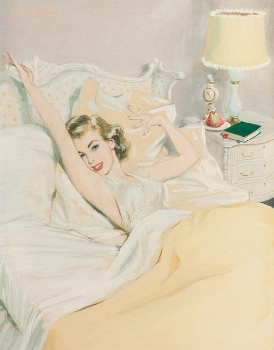 Coby Whitmore: