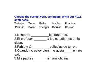 Bell s palsy spanish formative