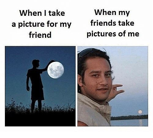 50 Memes You Need To Send To Your Best Friend Right Now Best Friends Funny Friends Funny Just Friends Quotes
