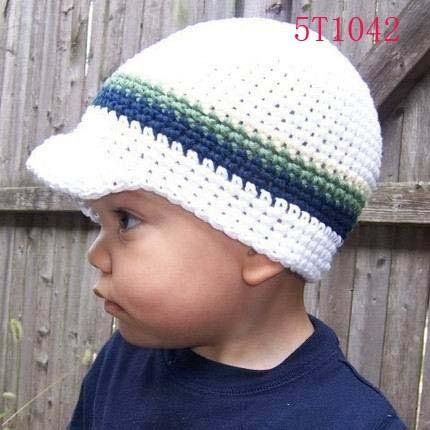 Coupon For Knitted Newborn Baby Boy Hats Near Me Open 90e36 D6ba8