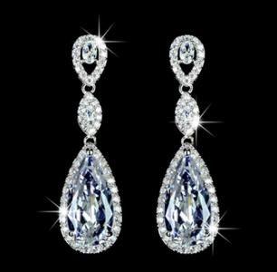 http://allegro.pl/40-dlugie-kolczyki-cristal-diamond-cyrkonie-aaa-i5114694331.html