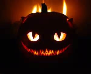 cheshire cat pumpkin carving - AT&T Yahoo Image Search Results: