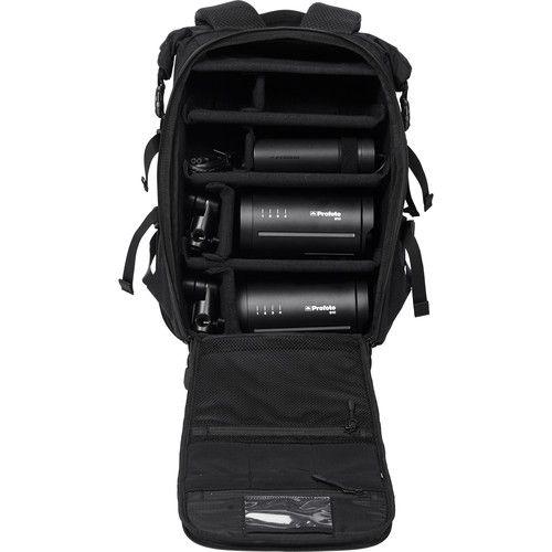 Profoto B10 Ocf Flash Duo Kit Off Camera Flash Profoto Camera