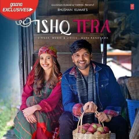Ishq Tera Guru Randhawa Mp3 Song Download Riskyjatt Com Mp3 Song Download New Hindi Songs Songs