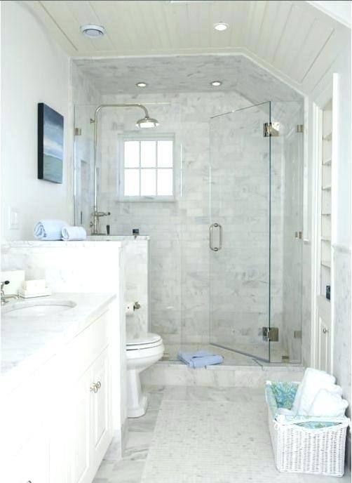 Small White Bathroom Remodel Ideas Small White B Bathroomlayout Bathroomde Master Bathroom Remodel Small White Marble Bathrooms Gray And White Bathroom
