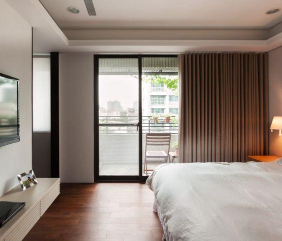 Schlafzimmer Schwarz Gold Modern ~ Ideen Für Die Innenarchitektur ... Schlafzimmer Gold Modern